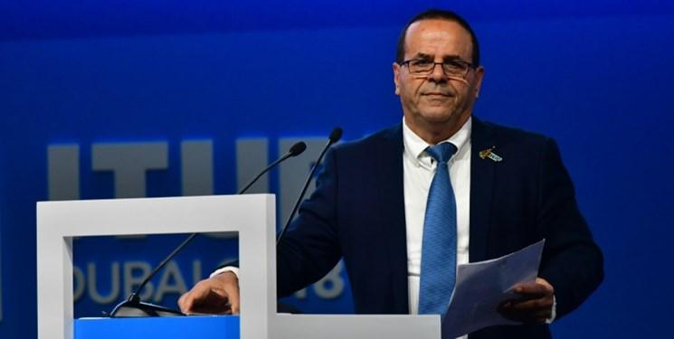 وعده وزیر صهیونیست برای علنیسازی روابط با کشورهای عربی