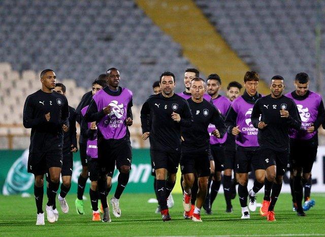 هشدار روزنامه قطری به بازیکنان السد/ اظهارات برانکو گول زننده است!