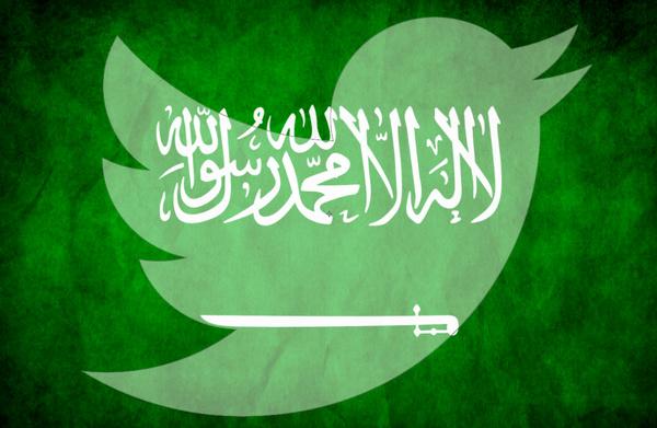 روایت صاحب اکانت «آی پاراسی» از ساسپند شدنش در توئیتر؛ از ابتدای فعالیتم دائما تحت حملات اکانتهای سعودی و صهیونیستی قرار میگرفتم