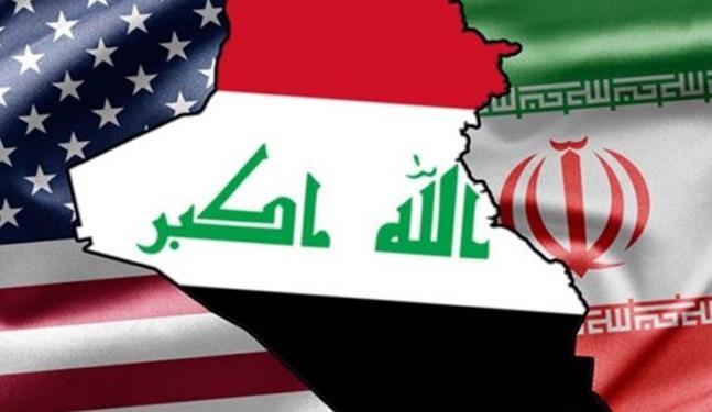 تلاش پنج کشور برای کاهش تنش بین ایران و آمریکا
