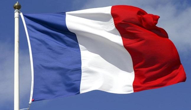 دادگاه فرانسوی با استرداد مهندس ایرانی به آمریکا موافقت کرد