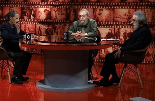 شیر نفت را به روی سینمای ایران ببندید / تعطیلی «هفت» آرزوی مدیران و برخی تهیه کنندگان است