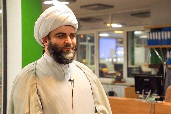 گروههای جهادی میتوانند گرههای محیط زیستی کشور را باز کنند