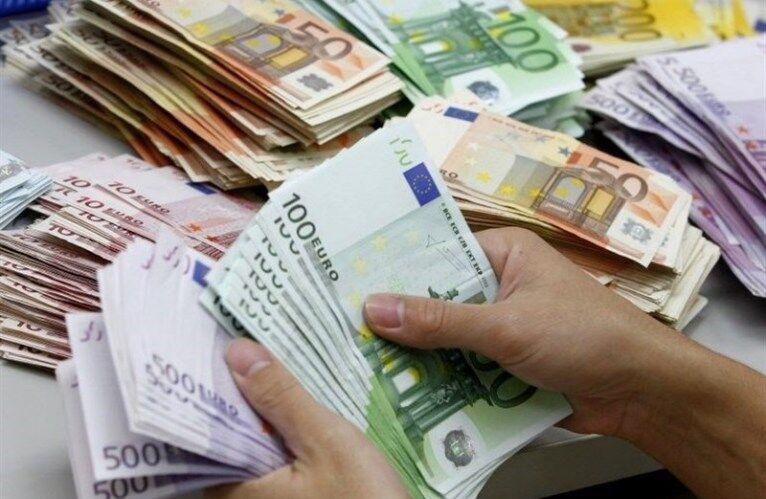 بازگشت دلار به کانال 21 هزاری