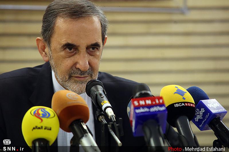 مجلس اعلای عراق نقش بسیار مهم و مثبتی در روابط تهران-بغداد دارد