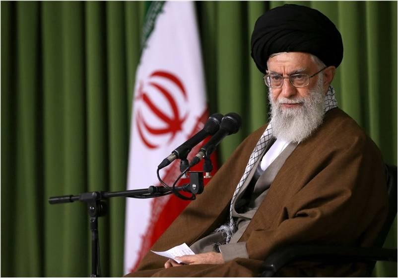 امام خامنهای برای تولید محصولات سالم و ارگانیک حکم حاکمیتی دادهاند نه محصولات تراریخته/ ذینفعان تراریخته دست از علمستیزی بردارند