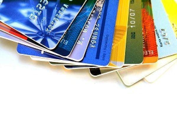 نتیجه تصویری برای عکس کارت عابر بانک