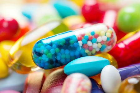 فراهم کردن روابط واحد های تولید، توزیع و پخش دارو با سازمان های دولتی