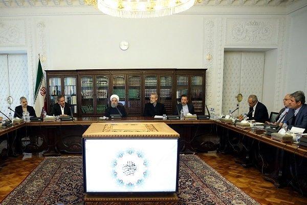 توصیه مجلس به دولت: برای قطع یارانه  مردم عجله نکنید