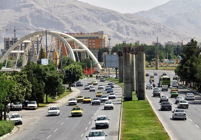 آخرین خبر از ماجرای صدای مهیب در شهر کرمانشاه