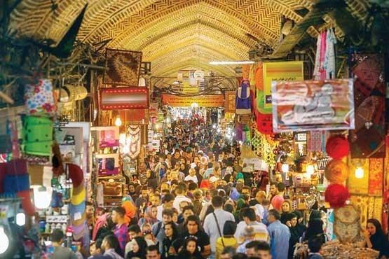 نگرانی از گرانی شب عید/ قدرت خرید مردم به شدت کم شده است