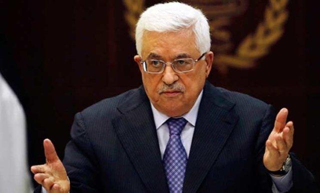 بیانیه بالفور وعده ای ناحق برای اسرائیل بود