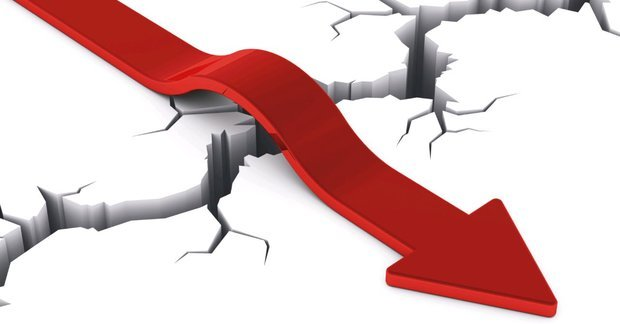 زلزله جوادآباد ورامین/ زمین لرزه مربوط به گسل پیشوا است