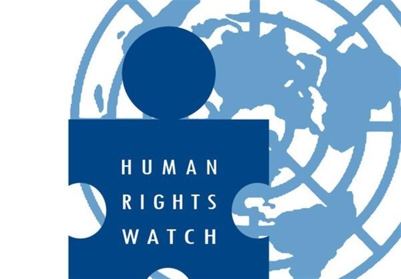 شهرک سازی جنایت جنگی و نقض حقوق فلسطینی هاست