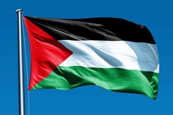 اعتصاب عمومی فلسطینی ها در روز سه شنبه