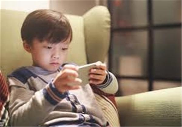 استفاده بیش از ۷۰ درصد دانش آموزان چین از شبکه های اجتماعی