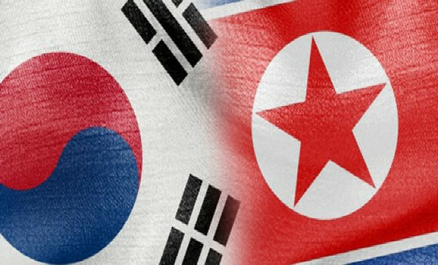 ورود هیات کره شمالی به کره جنوبی تحت تدابیر شدید امنیتی