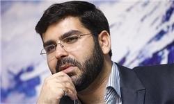 واکنش مدیرکل روابط عمومی صداوسیما به فضاسازی ها درباره مناظره برجامی