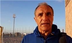 اعتراف مربی اسپانیایی به قدرت فوتبال ایران/ اسپانیا در جام جهانی ۲۰۱۸ کار سختی مقابل ایران خواهد داشت