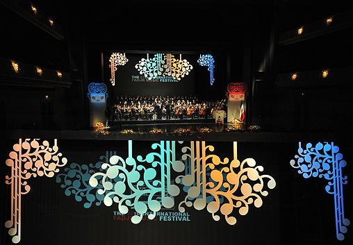 دعوت ارشاد از فعالان موسیقی برای تدوین شیوه نامه جشنواره