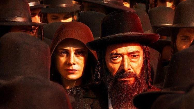 سیمرغها در انتظار جولان سینمای دفاع مقدس و مقاومت جشنواره!