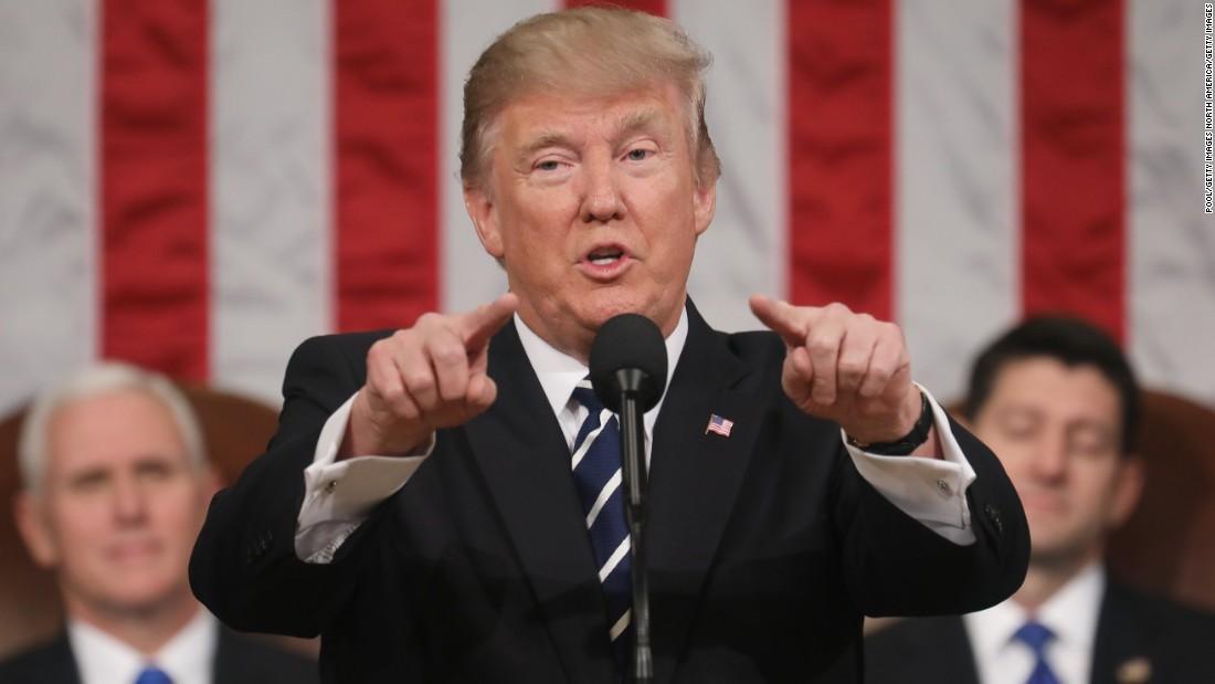 ایران، کره شمالی، کوبا و ونزوئلا؛ محور شرارت مد نظر ترامپ