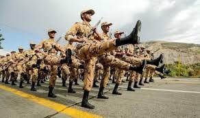 سربازان وظیفه قبل از شروع خدمت باید تست روانشناسی بدهند