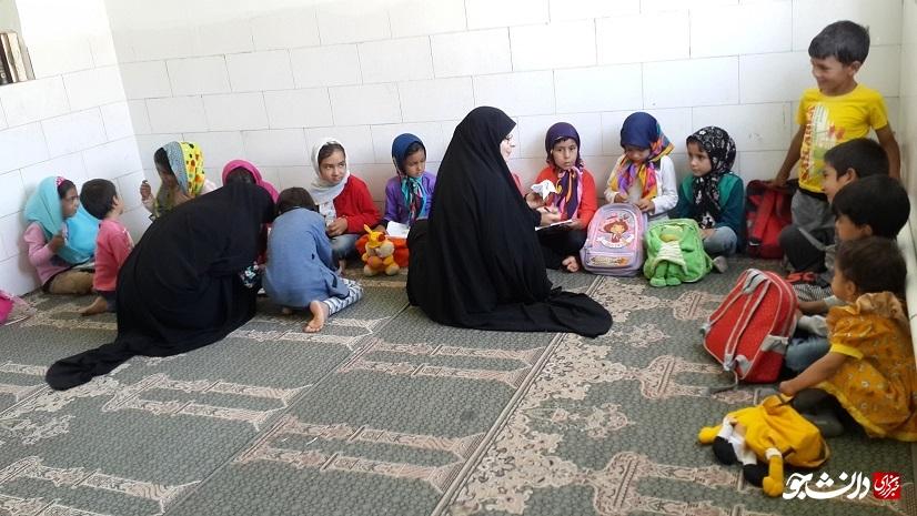 طلای سرخی که با تلاش دانشجویان جهادگر یزد به بار نشست/ گروه جهادی فاطمه الزهرا از کارآفرینان موفق یزد