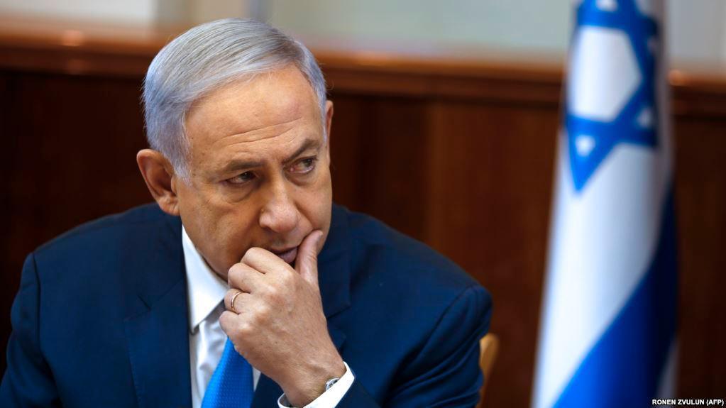 نتانیاهو: اروپا اگر خواهان حفظ برجام است، توصیه های اصلاحی ترامپ را جدی بگیرد