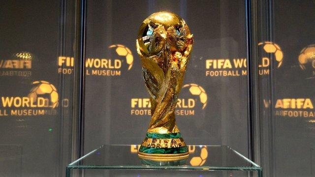 موافقت فیفا با افزایش تعداد بازیکنان تیم های ملی در جام جهانی