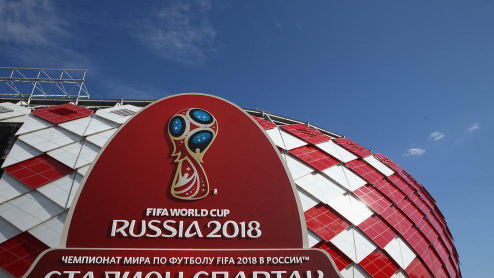 فیفا فهرست وسایل ممنوعه در جام جهانی را اعلام کرد+عکس