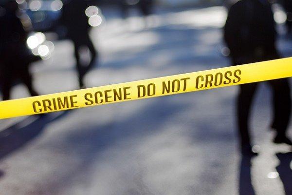 کشته شدن دو تن از شهروندان آرکانزاس آمریکا بر اثر تیراندازی