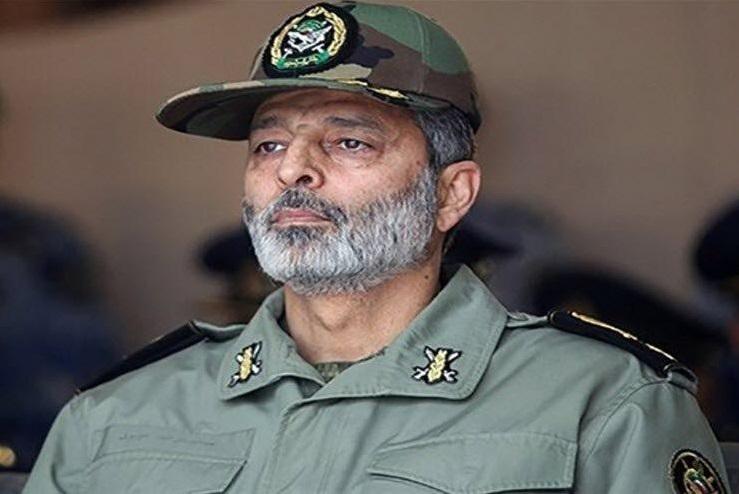 نمایشگاه جلوه های تحول تجلی تدابیر مقام معظم رهبری در زمینه تمدن نوین اسلامی است