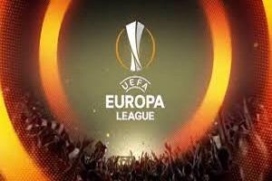 برترین گلزنان لیگ اروپا مشخص شدند