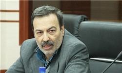 تاکنون در ایرانی ها بیماری آنفلوآنزای نوع H۵N۶ دیده نشده است