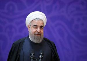 زبان فارسی می تواند توسعه روابط ایران و هند را شتاب دهد
