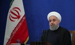 تعمیق روابط ایران و هند به نفع ثبات منطقه است