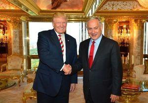 سفر نتانیاهو به آمریکا با وجود جنجال های سیاسی