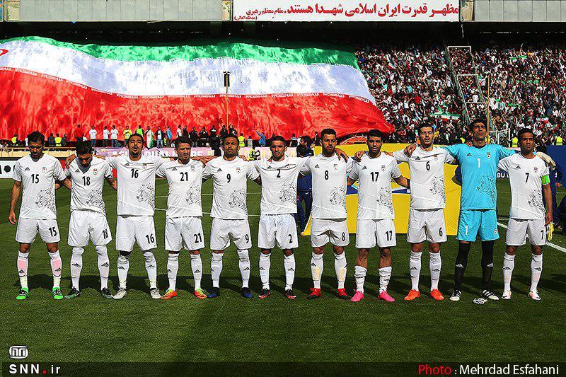 نگاهی به بازی های تدارکاتی تیم ملی تا جام جهانی/ هدف؛ شکار مراکش در گام اول