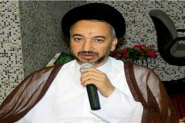 آزادی «سید عدنان الموسوی» از بند رژیم آل خلیفه