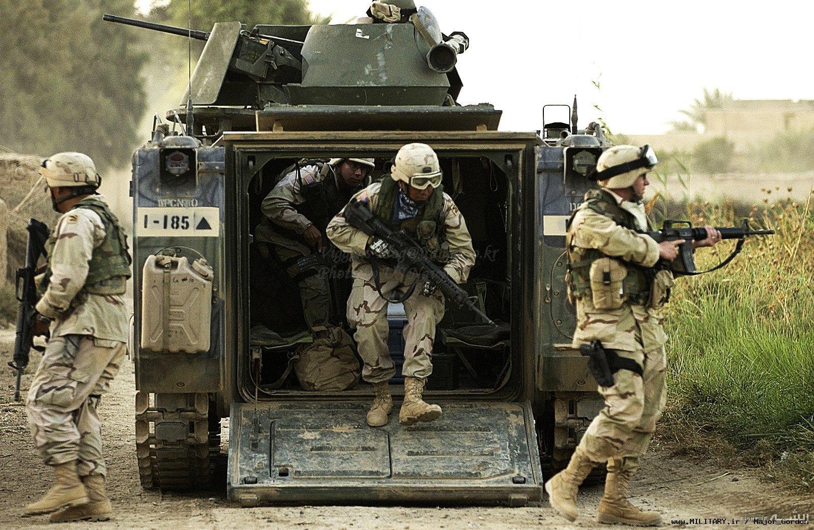 سال گذشته میلادی نیز هیچ پیشرفتی در افغانستان به وجود نیامد