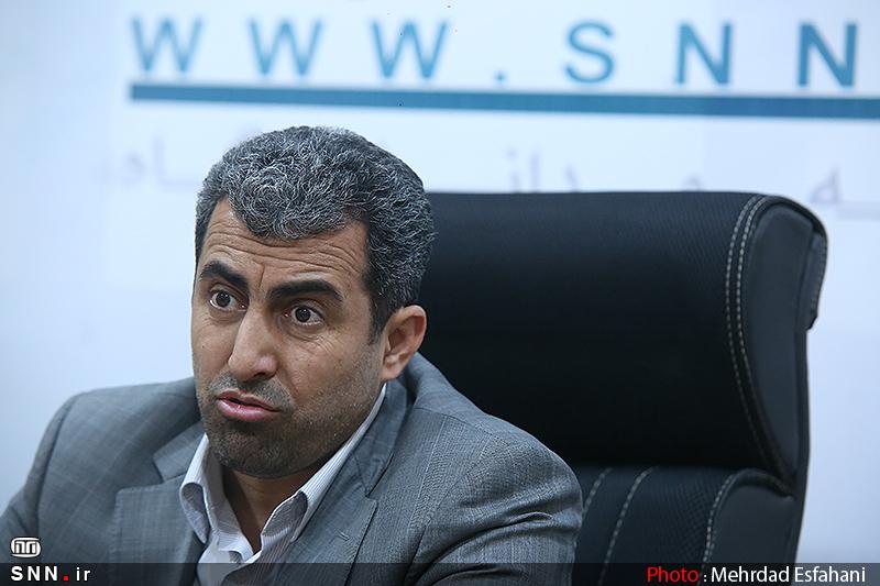 نمایندگان ویژه روحانی فردا به کمیسیون اقتصادی مجلس می روند