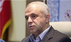 سعید اوحدی رئیس سازمان فرهنگی هنری شهرداری تهران شد