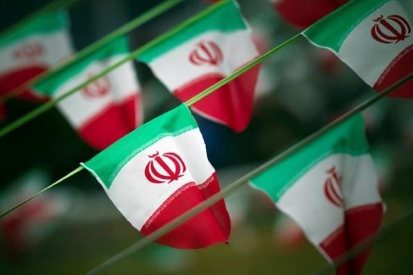 وال استریت مدعی دیدار دیپلمات های اروپا بایک مقام بلندپایه ایران شد