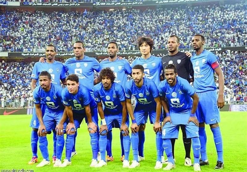 جنگ روانی سعودی ها در آستانه دیدار با استقلال؛ باشگاه ایرانی می خواهد قیمت بلیت بازی را افزایش دهد!