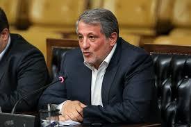 طرح ترافیک ۹۷ مورد تایید شورای عالی ترافیک است/ منکر وجود ضعف در اداره شهر تهران نیستیم