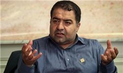 فراهانی: بودجه ساخت و تجهیز مراکز اسکان اضطراری در بودجه ۹۷ شهرداری صفر شد