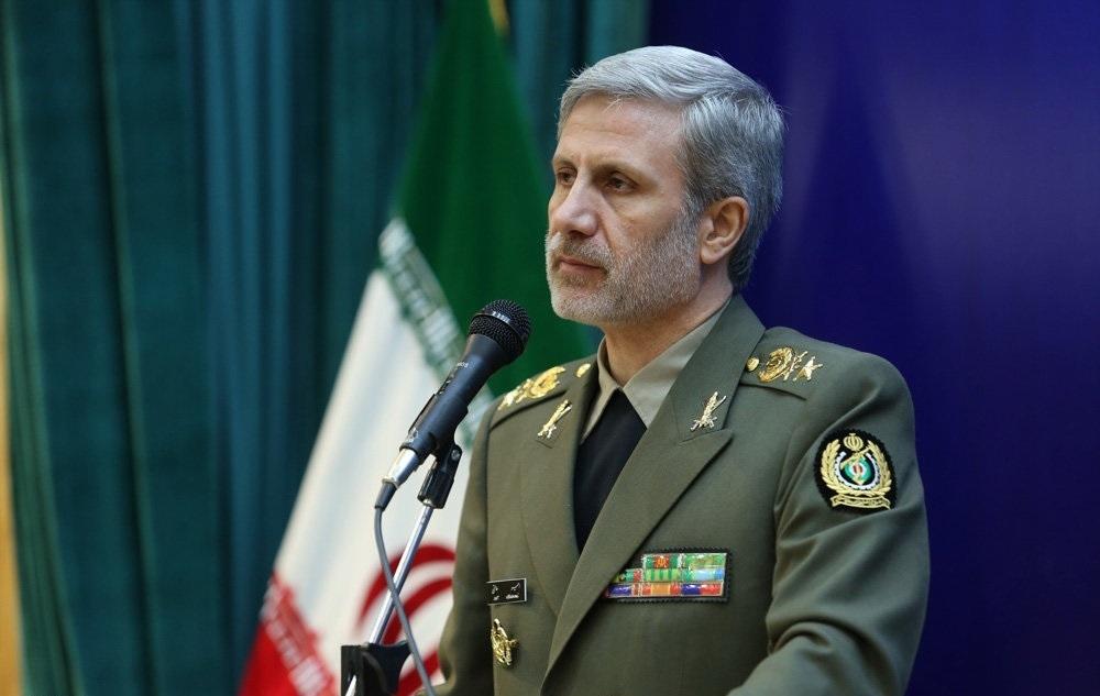 تبدیل میز ایران در سازمان CIA به مرکز نشان دهنده عمق خصومت آمریکا با ملت ایران است