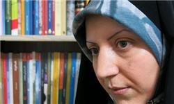 آخرین مهلت ارسال آثار به شانزدهمین دوره جشنواره قلم زرین
