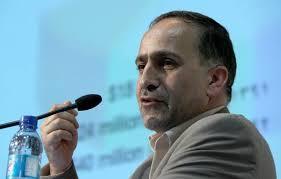 رتبه ۱۴ تولید علم متعلق به ایران است